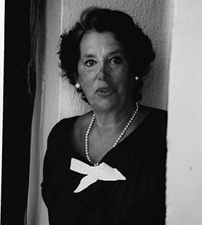 Carmen Atzeri