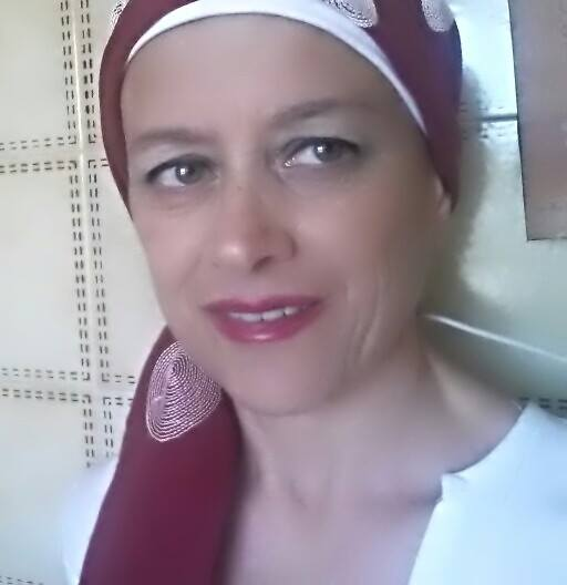 Ivana Di Rollo