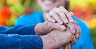 Incontri psicoeducativi alla malattia di Parkinson